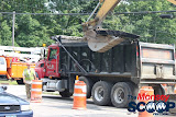 Robert Pitt Drive Being Repaved In Monsey (Moshe Lichtenstein) - IMG_4967.JPG