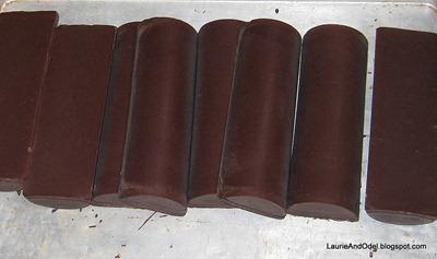100% pure chocolate