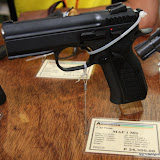 defense and sporting arms show - gun show philippines (53).JPG