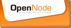 2011-08-07_024309 logo