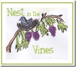 nest-in-the-grapevines---Copy_thumb1