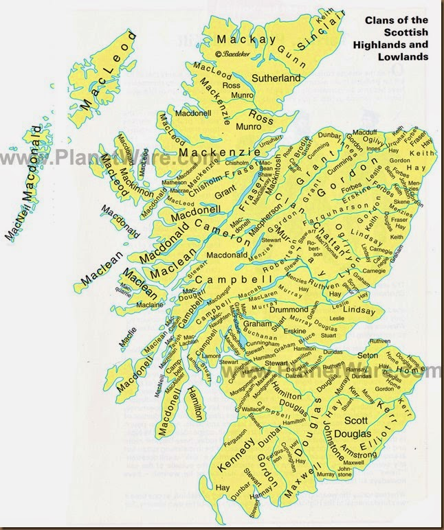 clans-of-the-scottish-highlands-and-lowlands-map