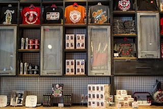 fieri red retail shelf 2.jpg
