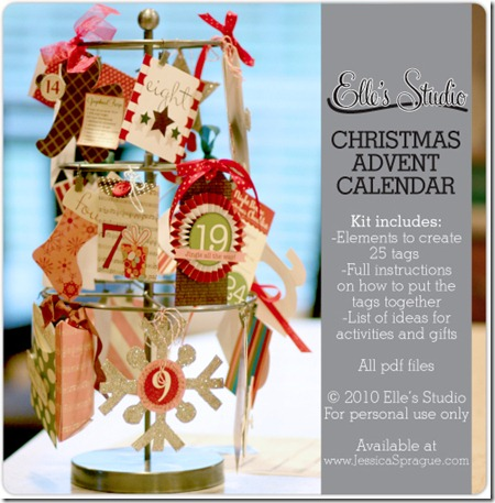 Advent_Calendar__4cc991da8d7ab