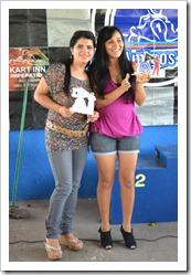 Final III Campeonato Kart (173)