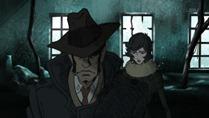 [sage]_Lupin_the_Third_-_Mine_Fujiko_to_Iu_Onna_-_10_[720p][10bit][D7978FC3].mkv_snapshot_15.02_[2012.06.08_16.02.43]