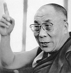 frases - 12 - Dalai Lama