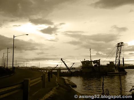 09072011(296)asiong32
