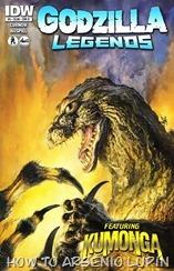 Godzilla Legends 5 00b