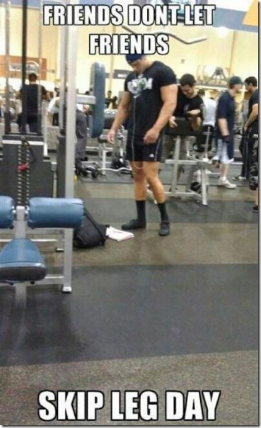 funny-gym-moments-26