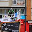 DHU_Villa_de_Sarria_2014 (396).jpg