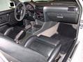 1991-BMW-M3-EVO-Carscoop7