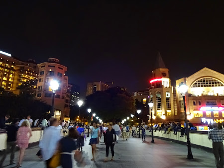 dsc-wx220-night-view-in-singapore16.jpg