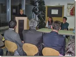 Mals Oberschulzentrum Claudia von Medici Südtirol 018