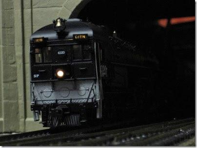 IMG_4680 Corvallis Society of Model Engineers on December 3, 2006