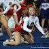 NCA-2012-SmallCoed1A-Maryland-03.JPG