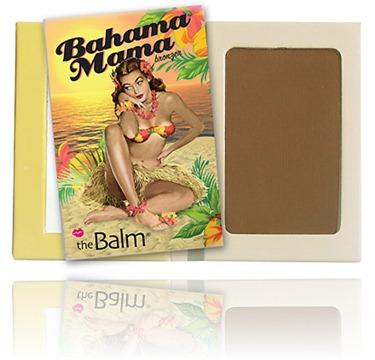 The-Balm-Bahama-Mama