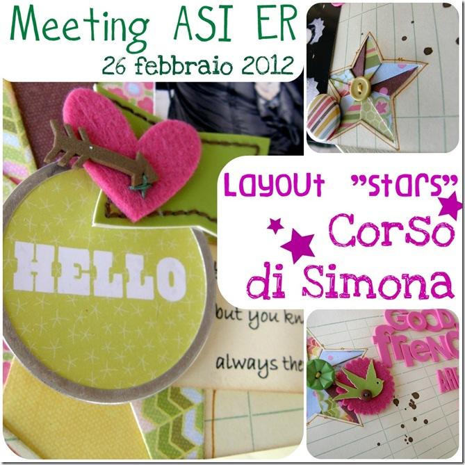corso_meeting_asi_260212