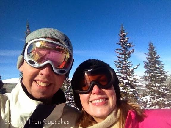 TC ski