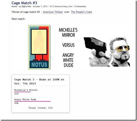 Screenshot Studio capture #1145