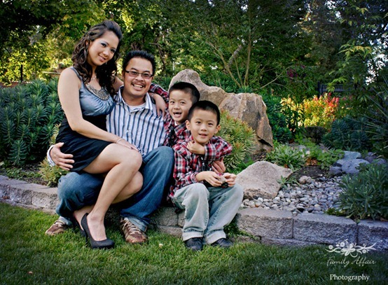Tacoma Family Portrait Photographer 05