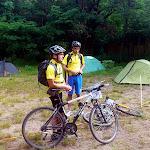 BikeOrient_02.JPG