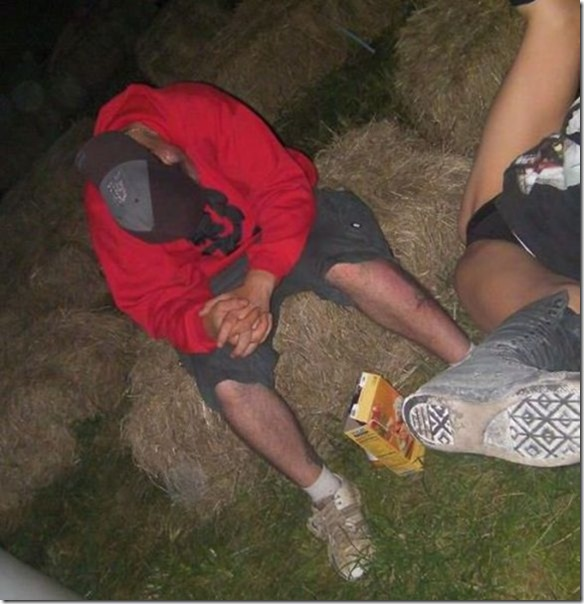passed-out-juggalos-32
