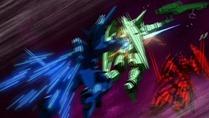 [sage]_Mobile_Suit_Gundam_AGE_-_26_[720p][10bit][4E230B7F].mkv_snapshot_15.49_[2012.04.09_18.15.02]