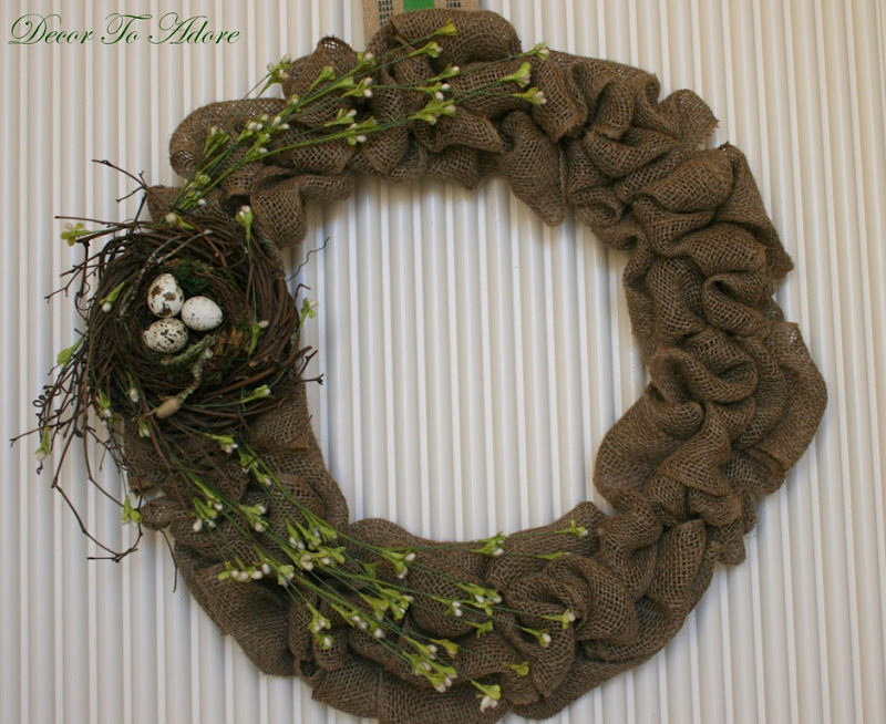wreath 059