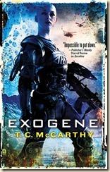 McCarthy-Exogene