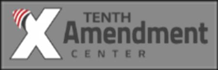 TAC_Logo