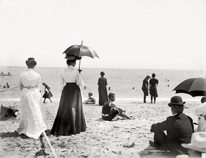 palm beach 1905
