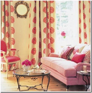 Pretty-In-Pink-Living-Room_Image_Modoherty_Interiors10-27-2010.jpb_