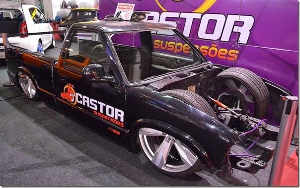 auto esporte expo show (15)