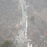 china-japan-2010-_0023.jpg