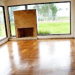 Parquetón de madera maciza para interiores - Piso de madera en Sapán 5.jpg