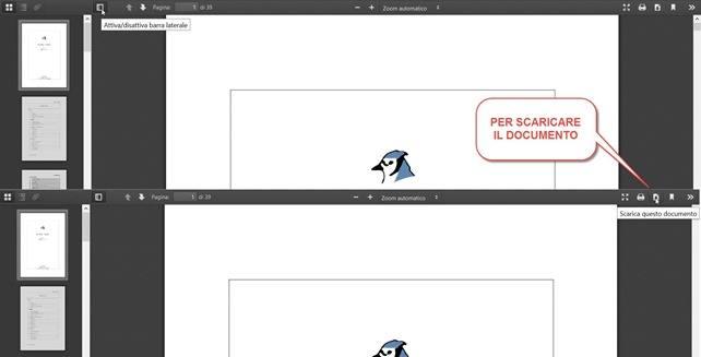 scaricare-file-pdf-firefox