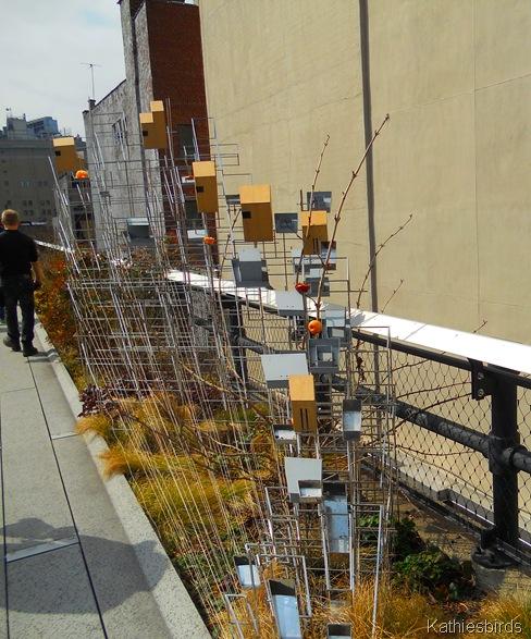 12. Habitat art-kab