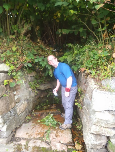 bardsey pilgrimage 017