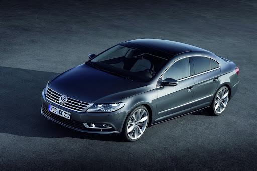 2013MY-VW-CC-05.jpg