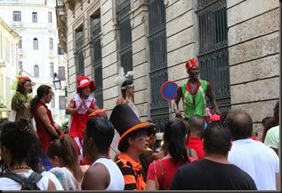 IMG_8244 Jan 12 street performors