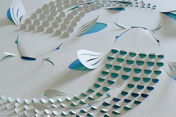 arte-em-papel-retalhado-desbaratinando (2)