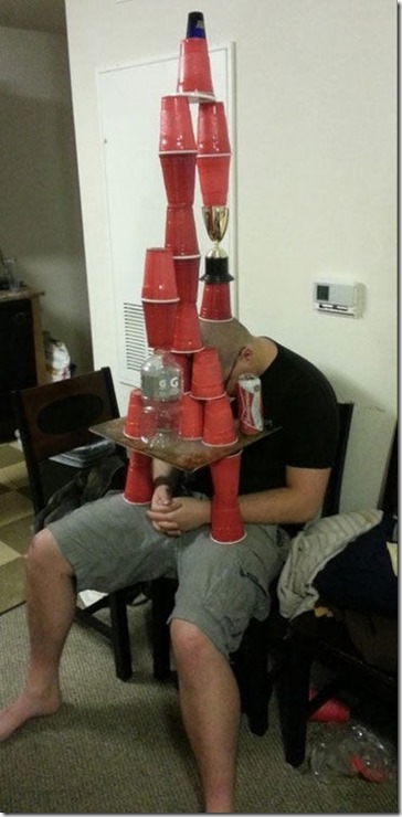drunk-wasted-people-49