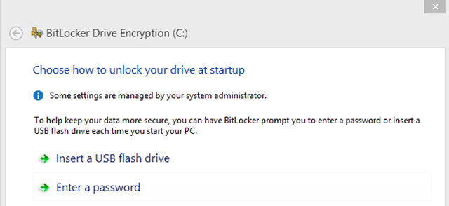 enable-bitlocker-windows-8-4