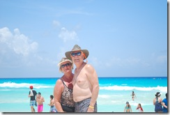 Cancun2012 103