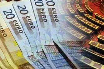Τροπολογία ΣΥΡΙΖΑ: Να πληρώνουν τα χρέη τους κόμματα που αλλάζουν τίτλο ή ΑΦΜ
