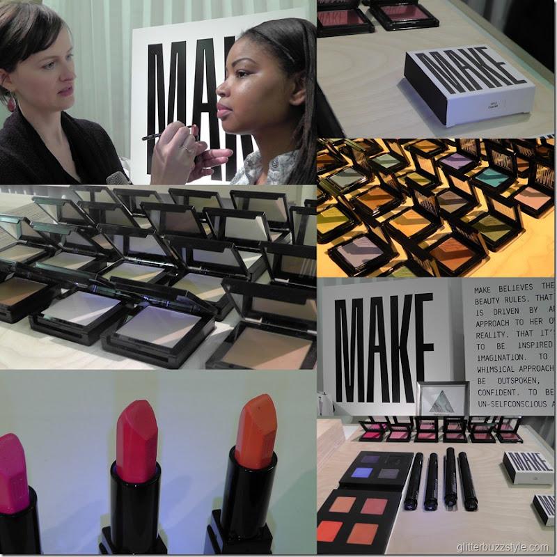 MAKE Colour pics
