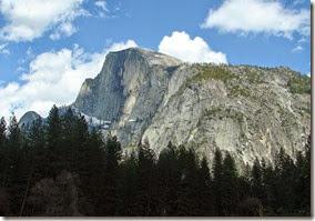 Yosemite May 2010 067