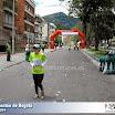 mmb2014-21k-Calle92-3358.jpg