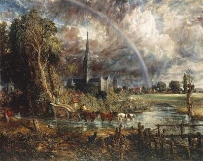 Constable, John.jpg